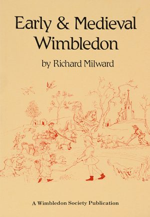 Early and Medieval Wimbledon