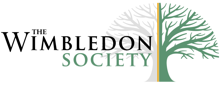 The Wimbledon Society